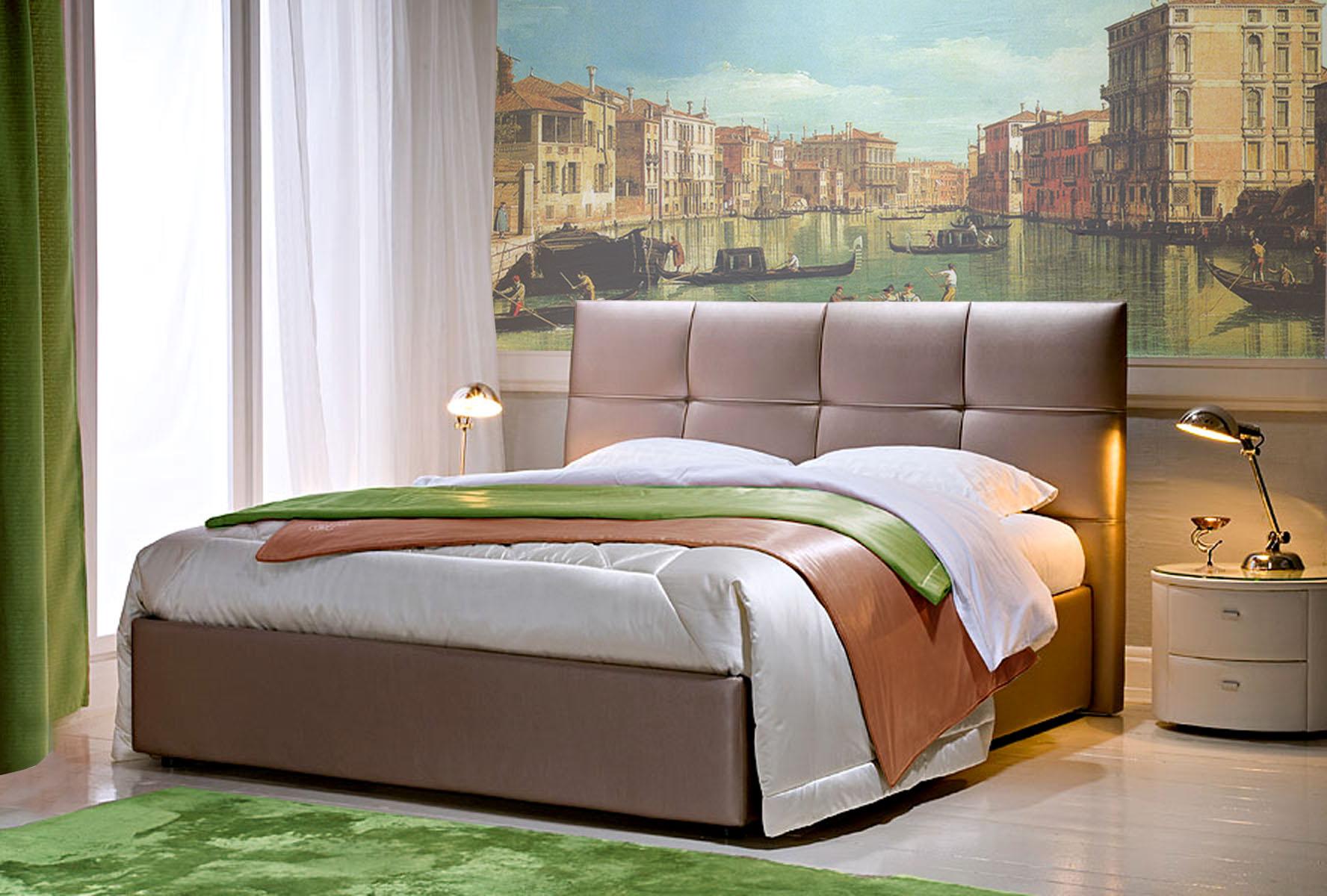 Русское на кровати 25 фотография